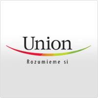 ae11bbc89784 Online prihláška do Union zdravotnej poisťovne