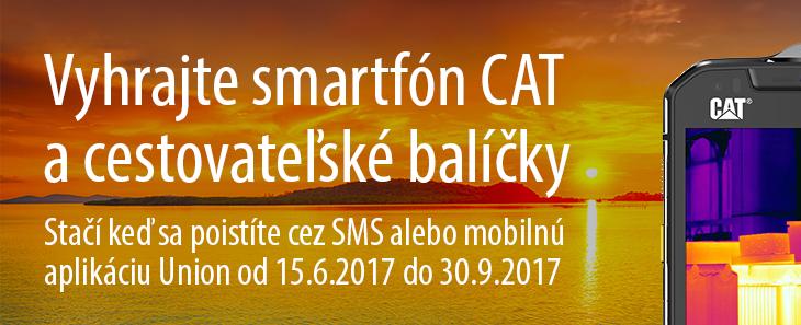393266435 Všetko, čo by ste mali vedieť o SMS poistení