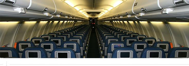 2435113d26b30 Ako si vybrať najbezpečnejšie sedadlo v lietadle?