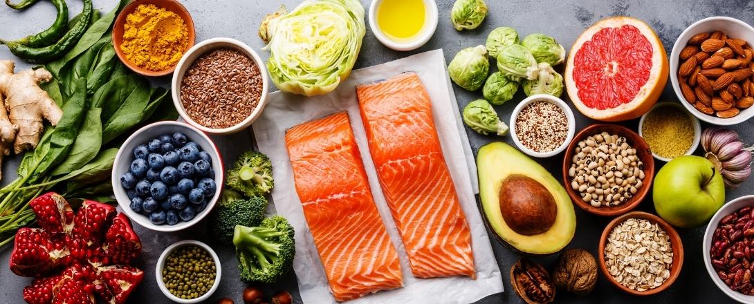 vitaminy pre tehotne