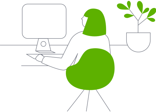 Dohodári - online služby