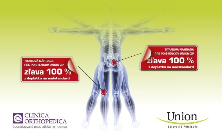 Clinica Orthopedica