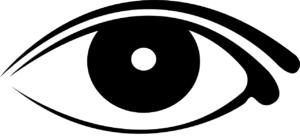 DaGL ocna klinika