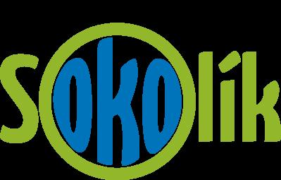 Sokolik ocne centrum