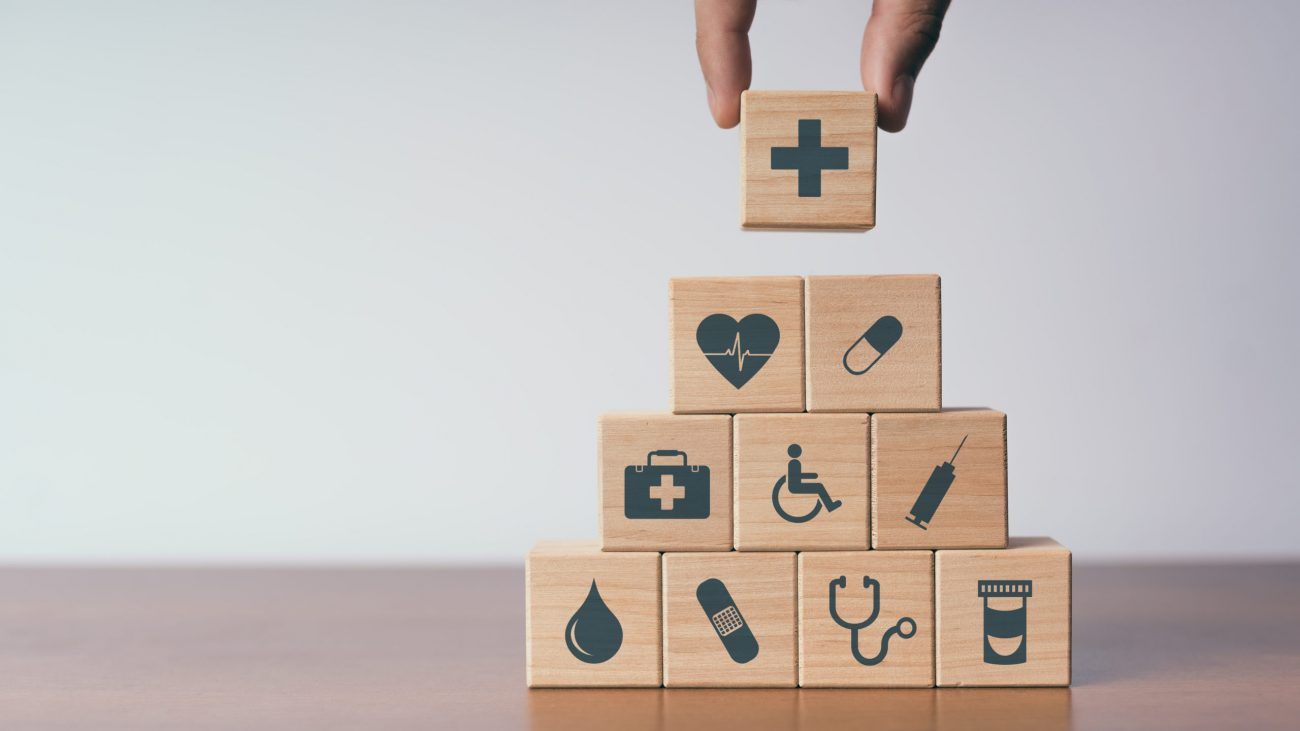 Zdravotne poistenie na slovensku