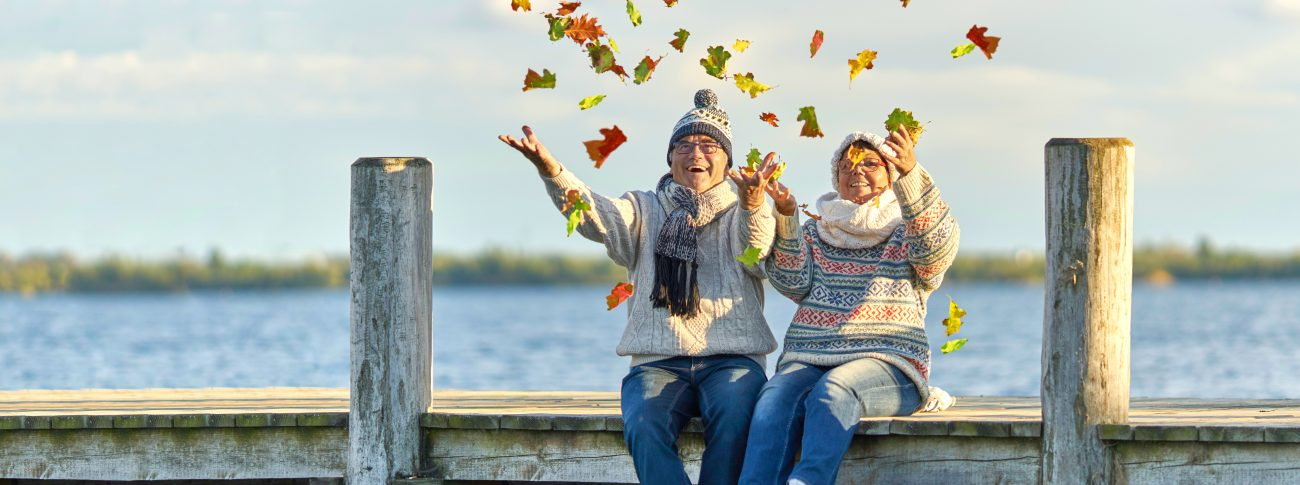 starame sa o vase dusevne zdravie