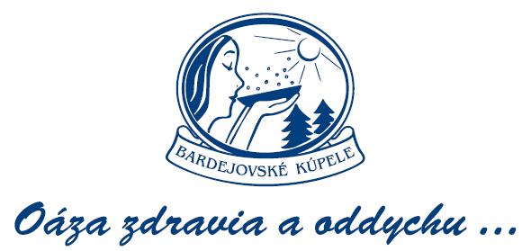 Bardejovske-kupele