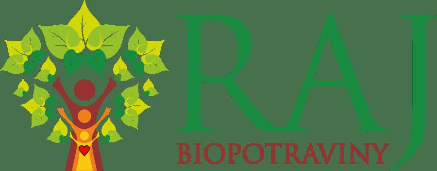 Biopotraviny-Raj