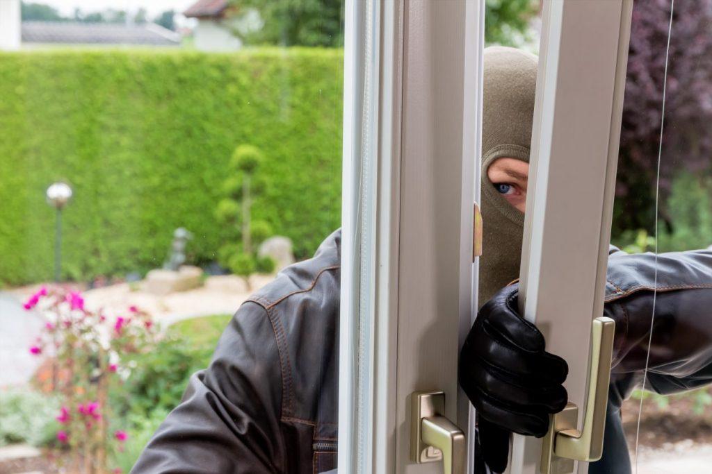 Domácnostiam hrozí najmä vytopenie a krádež