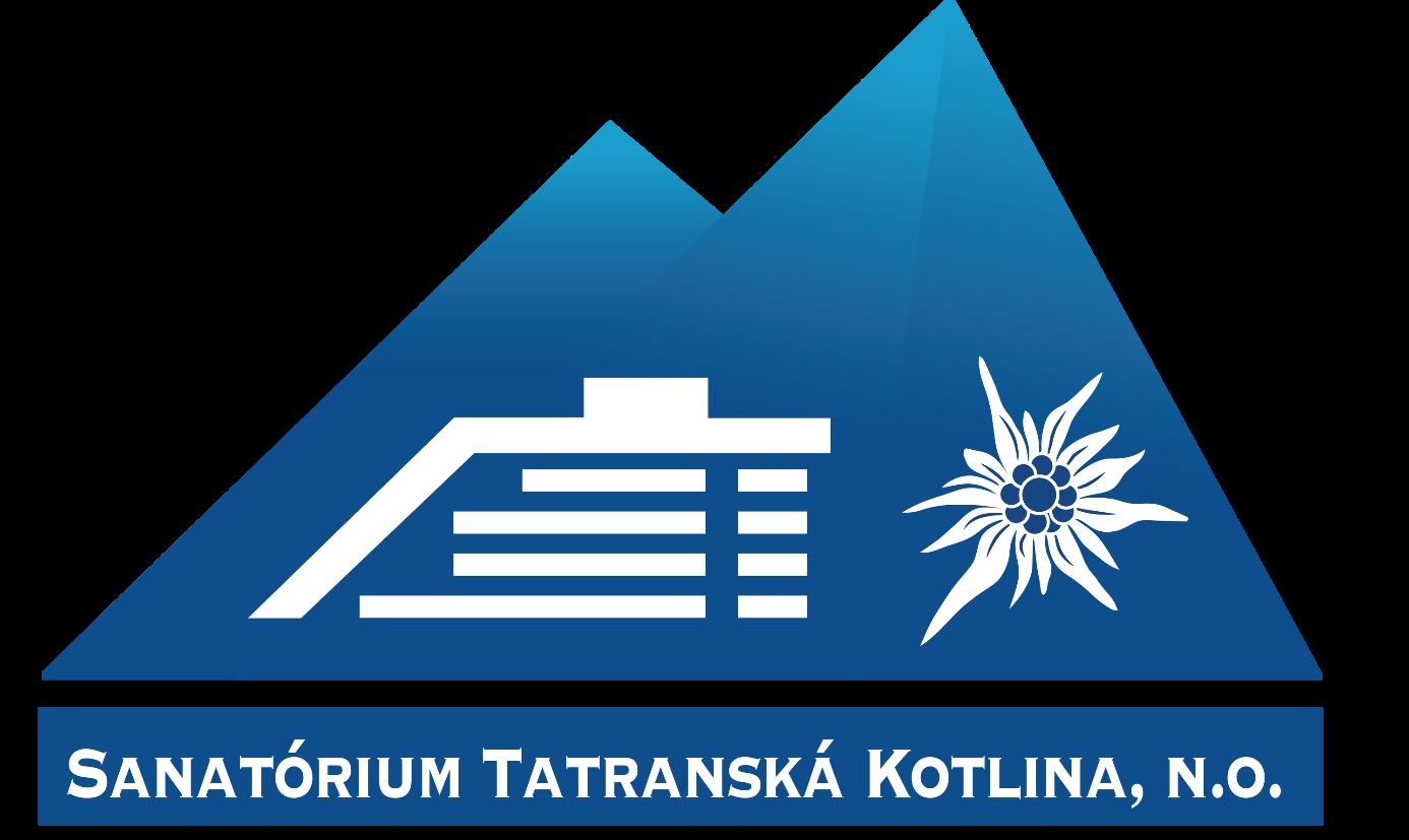 Kúpele Sanatórium Tatranská Kotlina