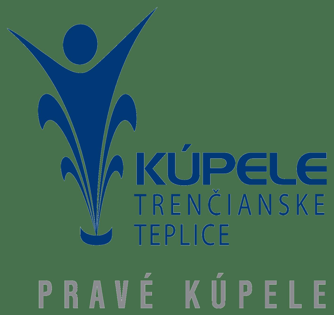Kupele-Trencianske-Teplice