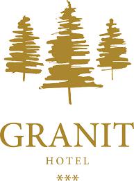 Kúpelný ústav Hotel Granit Piešťany