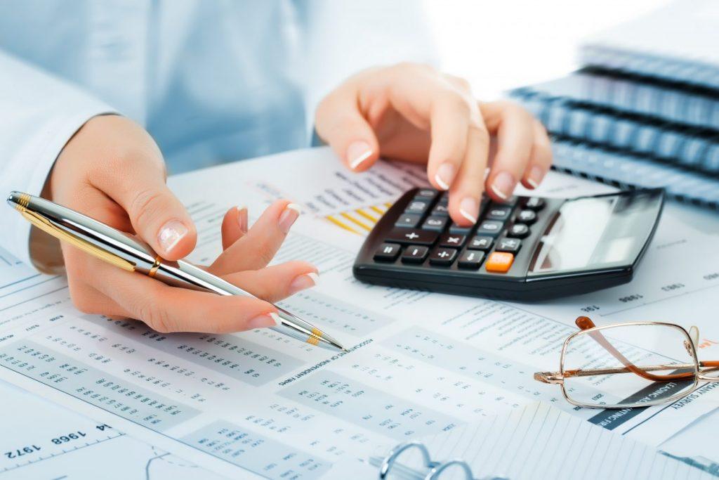 Prvé ročné zúčtovanie poistného za rok 2011 za svojich poistencov