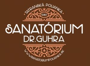 Sanatorium Guhra