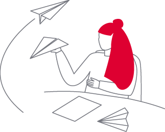 Recenzie a hodnotenie klientov Union poisťovne