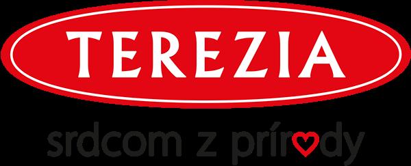 Terezia_logo