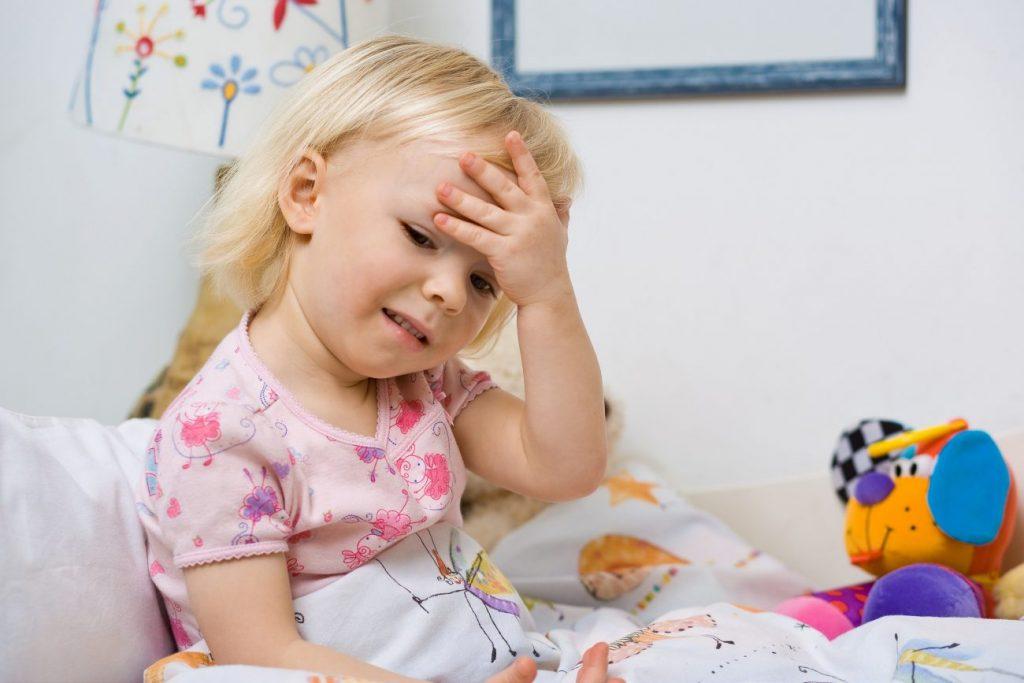 Pneumokoky ohrozujú deti