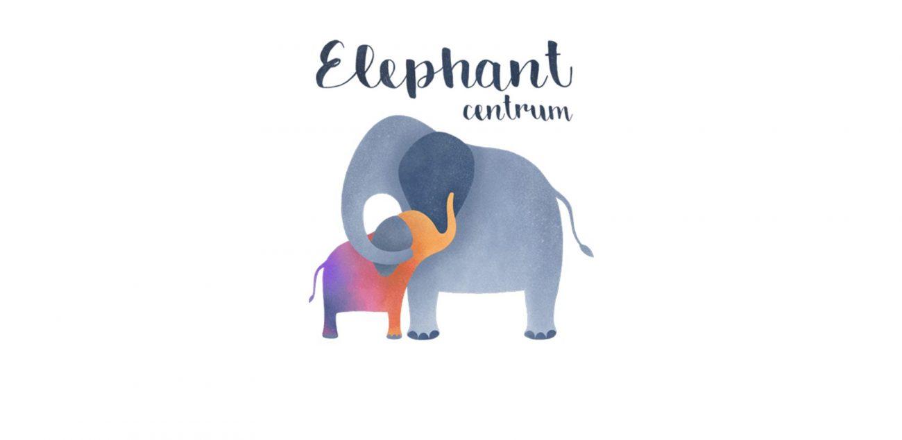 zlavy-elephant-centrum