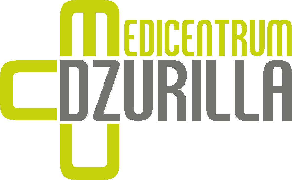 dzurilla logo