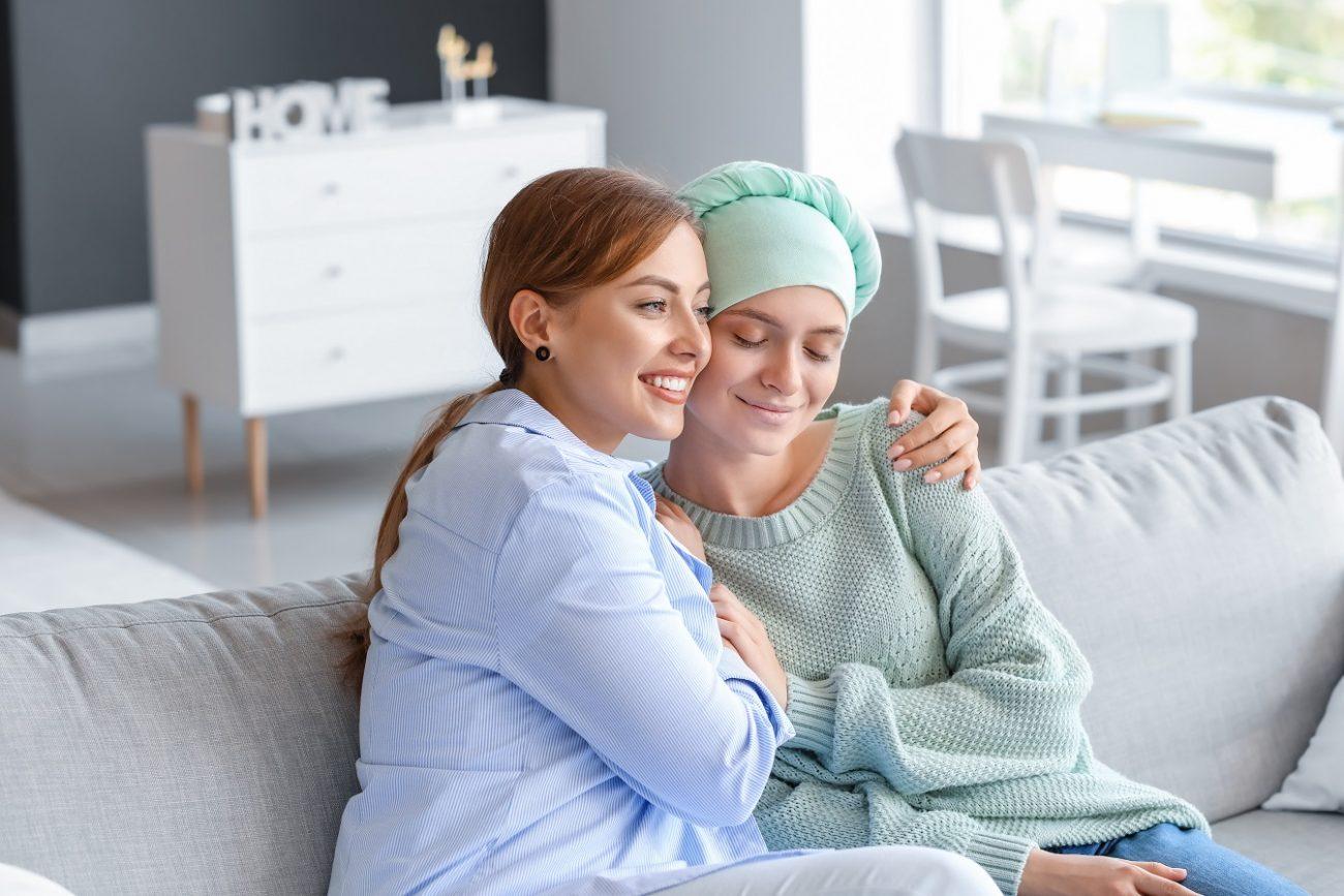 poistenie onkologických ochorení