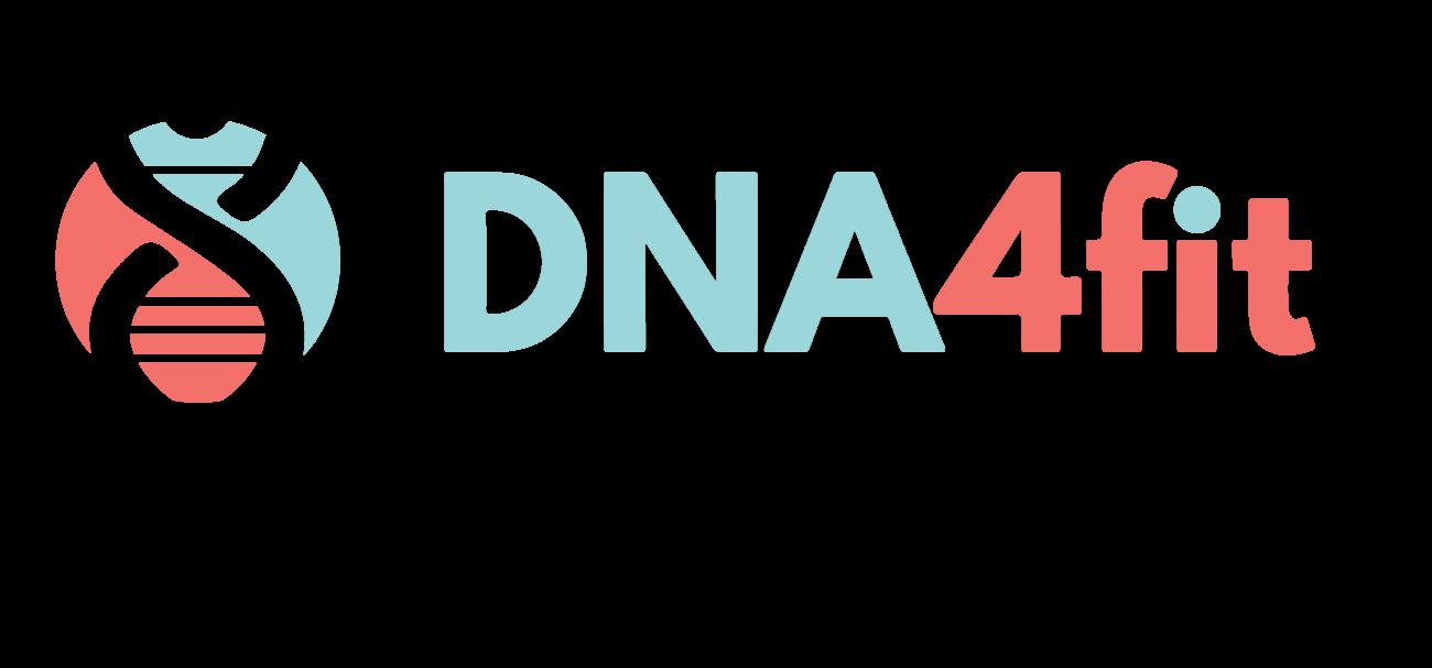 geneticka-analyza-dna4fit-spoznajte-svoje-zdravie