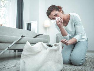 Alergia na pele a trávy
