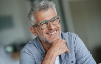 Rakovina prostaty trápi mužov v strednom veku