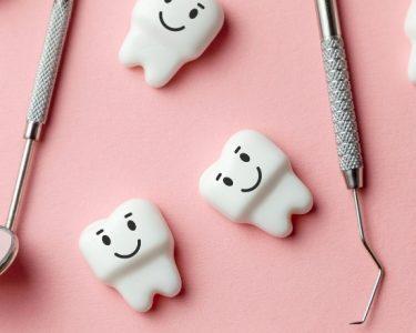 Dentalna hygiena