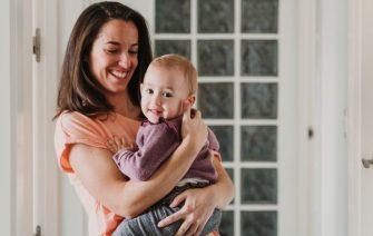 Rodicovska a materska