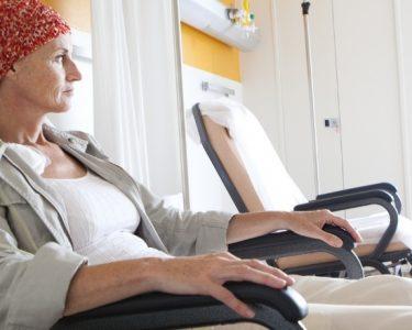 Skrining onkologickych ochoreni