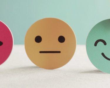 Test mentalneho zdravia ako prevencia demencie