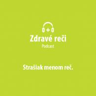 Podcast Poruchy reči