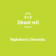Podcast neplodnost
