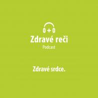 Podcast srdce