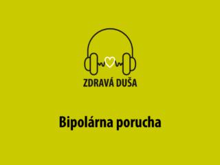 bipolárna porucha