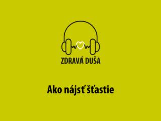 ZD_09-–-4