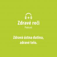 Podcast ústna hygiena
