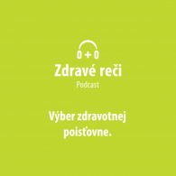 Podcast zdravotna poistovna