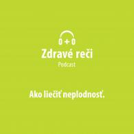 Podcast liecba neplodnosti