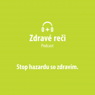 podcast stop hazardu