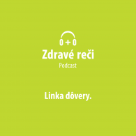 podcast linka nezabudka
