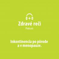 podcast inkotinencia