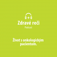 podcast onkopacient