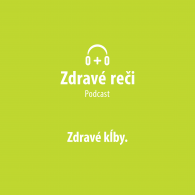 zdrave_klby_podcast