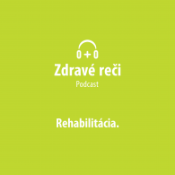 rehabilitacie_podcast