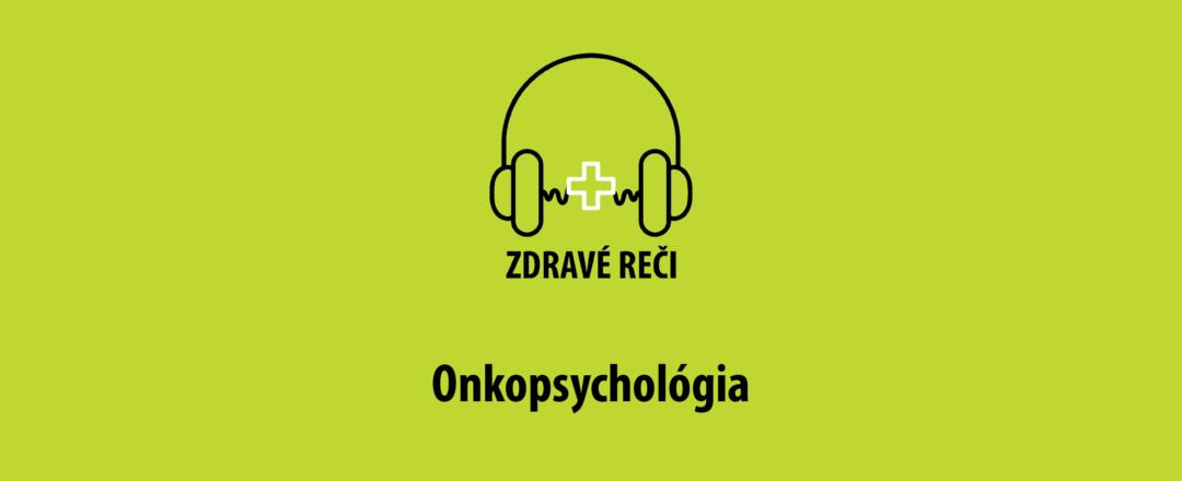 Onkopsychológia