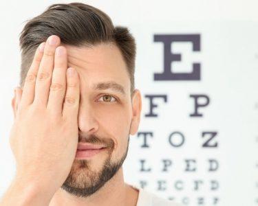 Zdravy zrak Vidissimo