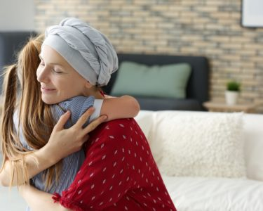 Zlava poistenie onkologickych chorob