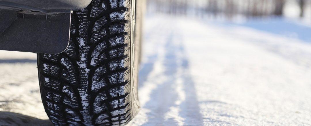 ako najlepsie pripravite svoje auto na zimu