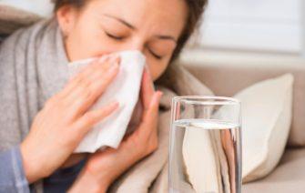 bezplatne ockovanie proti chripke